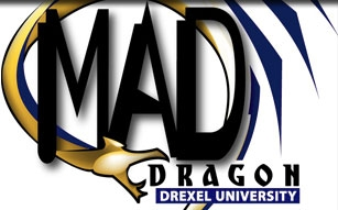 "Drexel's Student-Run MAD Dragon Records to Highlight Success with Concert of ""Dragon"" Artists"