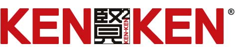 KenKen® @ The Math Forum Launched by The Math Forum @ Drexel and Nextoy LLC