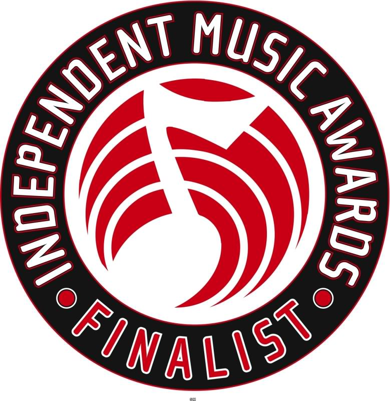 Mad Dragon Records Receives Eight IMA Nominations