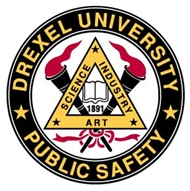 Security Magazine Ranks Drexel No. 11 Nationally for Safety