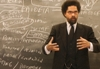 Champion for Racial Justice Cornel West Keynote Speaker at Diversity Conference