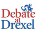 Drexel University to Host Democratic Presidential Candidates Debate