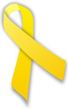 Drexel to Renew Yellow Ribbon Program for Veterans