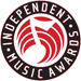 Drexel's MAD Dragon Records Receives Seven Independent Music Awards Nominations
