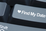 iSchool online dating study