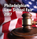More Than 100 Law Schools to Participate in Drexel University-sponsored Recruitment Fair