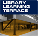 New Library Facility at Drexel to Study How Individuals Learn
