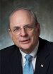 Norman R. Augustine Named Drexel's 2011 Engineering Leader of the Year