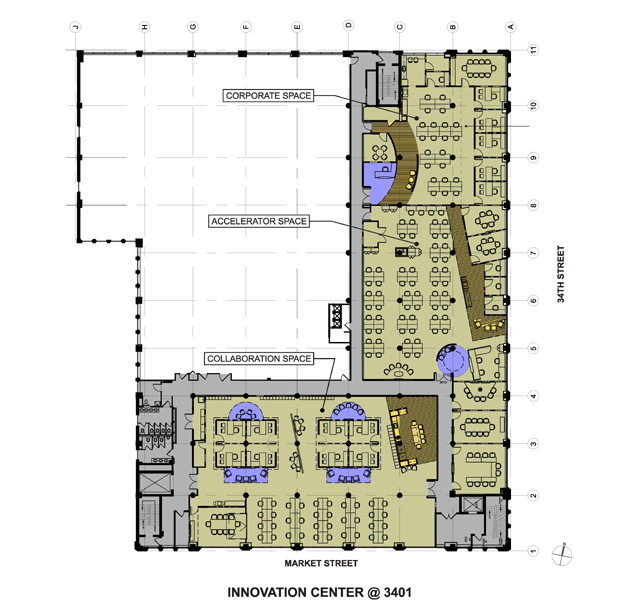 drexel university city science center and dreamit file bennington college commons building floor plan jpg