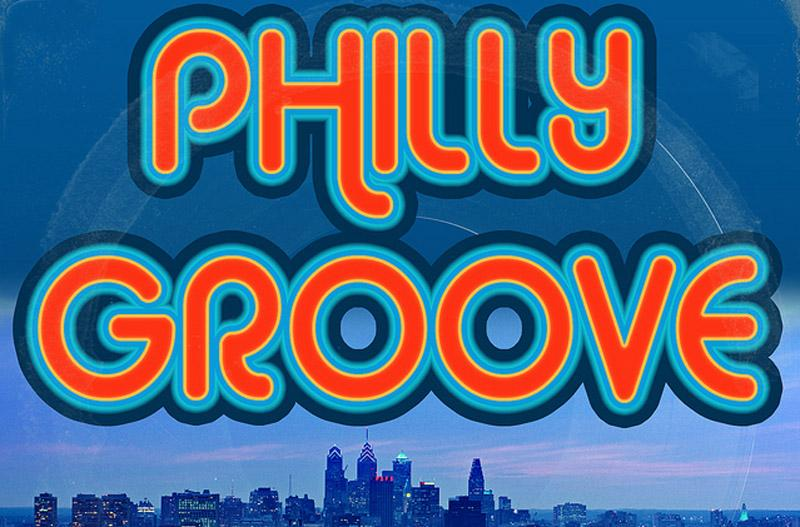 Philly Groove