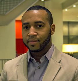 Lallen T. Johnson, PhD, is an assistant professor of criminal justice at Drexel University
