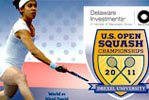 Thumbnail_US_Squash_photo