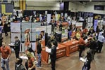 scdc career fair