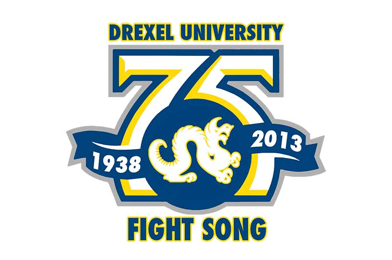 Fight Song contest