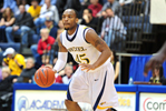Drexel mens basketball