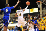 Drexel men's basketball