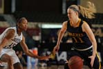 Drexel women's basketball