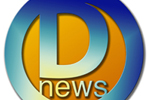 DNews thumb