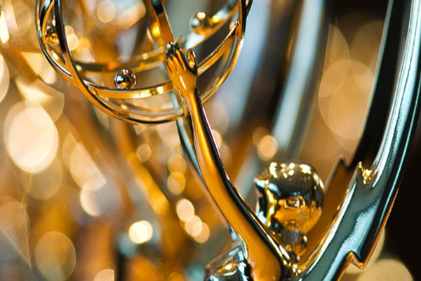 mid-atlantic emmy