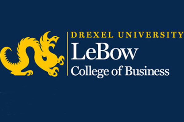 Apple, Jack in the Box Join Drexel LeBow's MBA C-Suite Co-op | Now ...