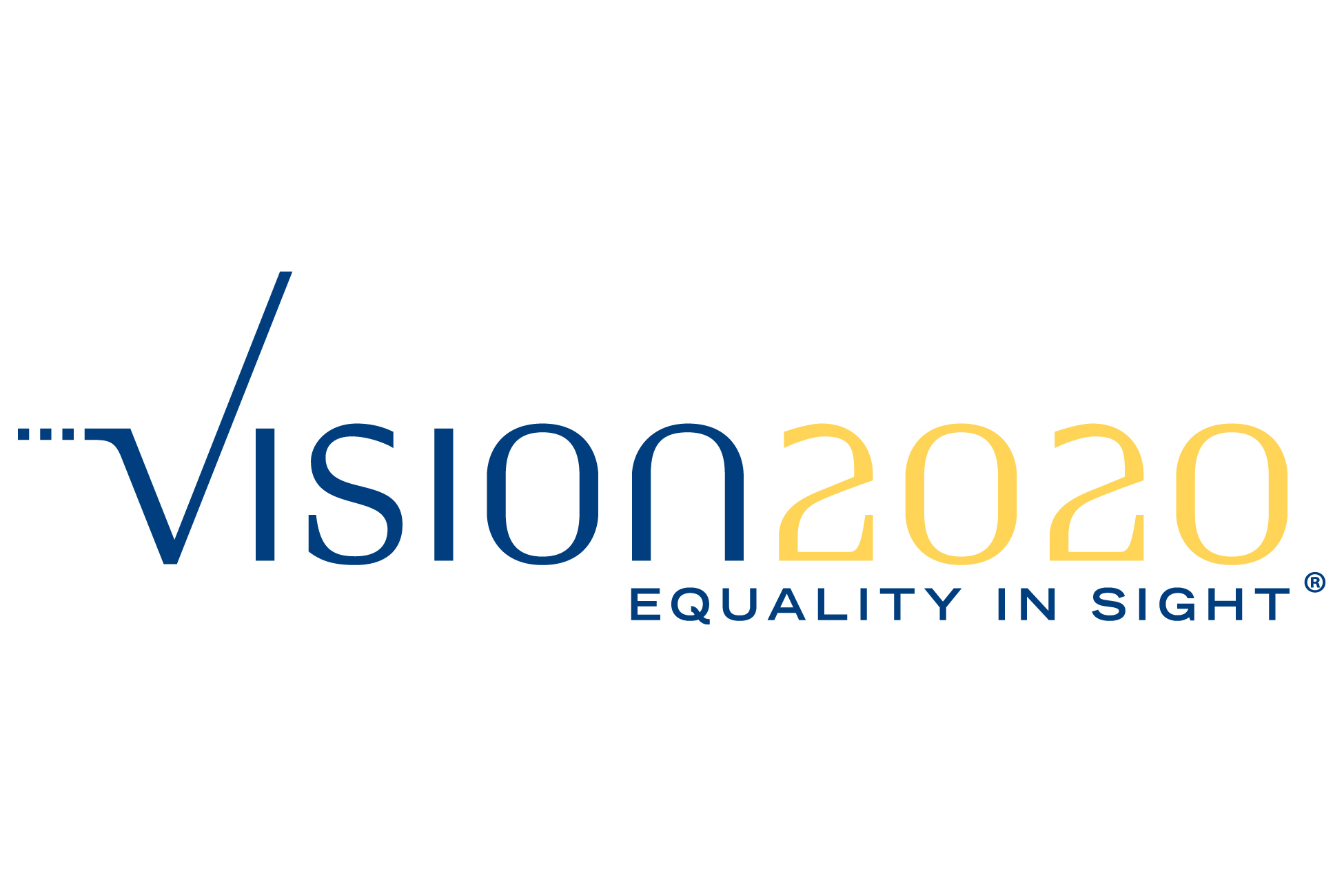 2013 news article listing drexel university college of medicine vision 2020 logo mitanshu Choice Image