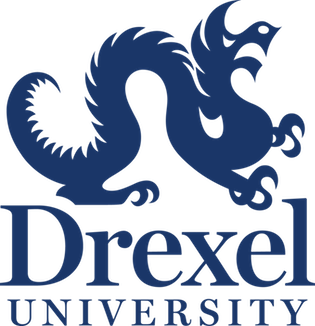 Image result for Drexel University logo