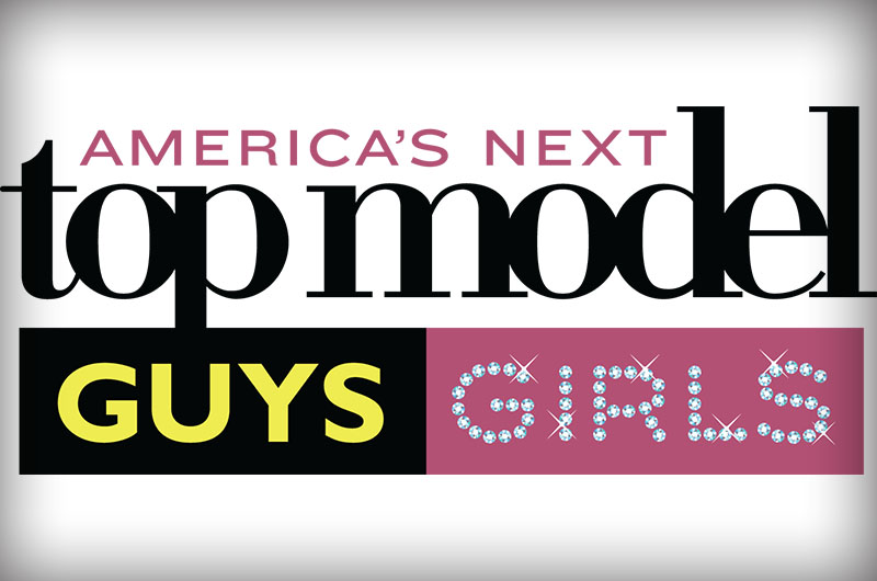 Casting for the next season of America's Next Top Model will be held at Drexel on Jan. 6.