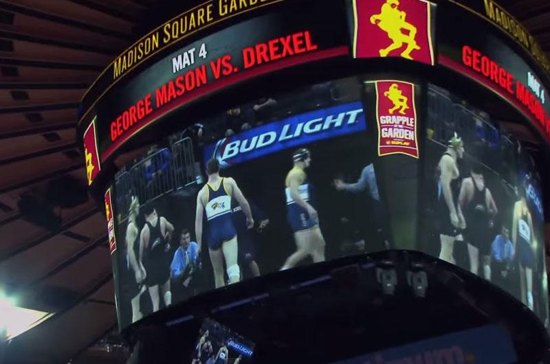 Drexel Athletic Director Picks 2014 39 S Biggest Moments Now Drexel University