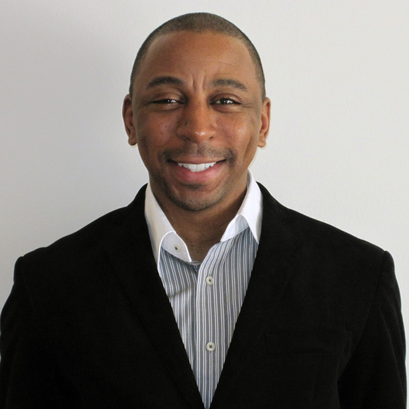 Alphonso D. McClendon, an assistant professor in the Antoinette Westphal College of Media Arts & Design and author of <i>Fashion and Jazz: Dress, Identity and Subcultural Improvisation</i>