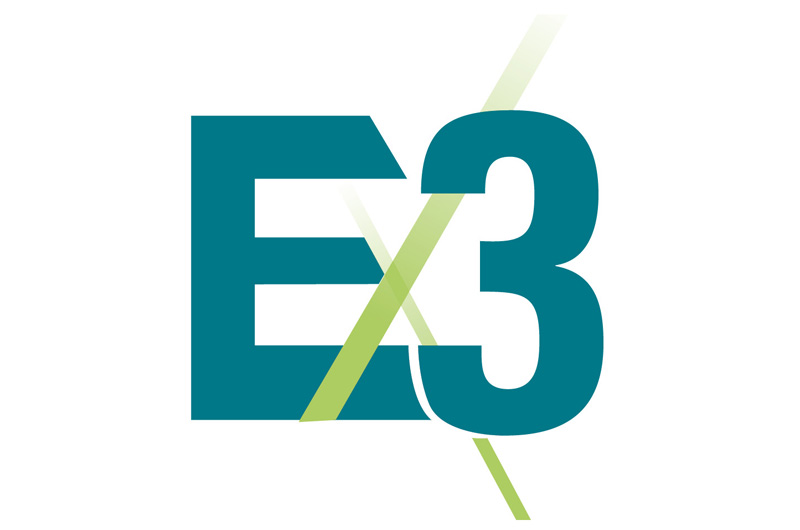 "Ex3, standing for ""Explore, Explain and Experience,"" a suite of Engineering courses available to all University undergraduate students."