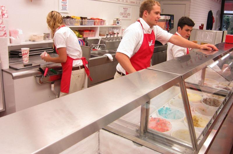 Teen Summer Jobs Growing Slowly According to New Drexel Report ...