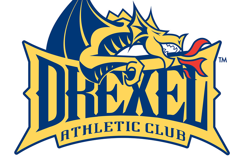 Drexel Athletics Club