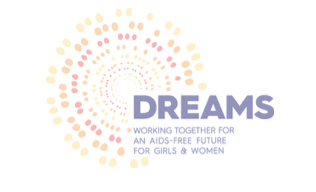 logo for the DREAMS Innovation Challenge
