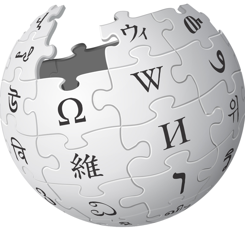 Just Give Me Some Privacy — Anonymous Wikipedia Editors and Tor