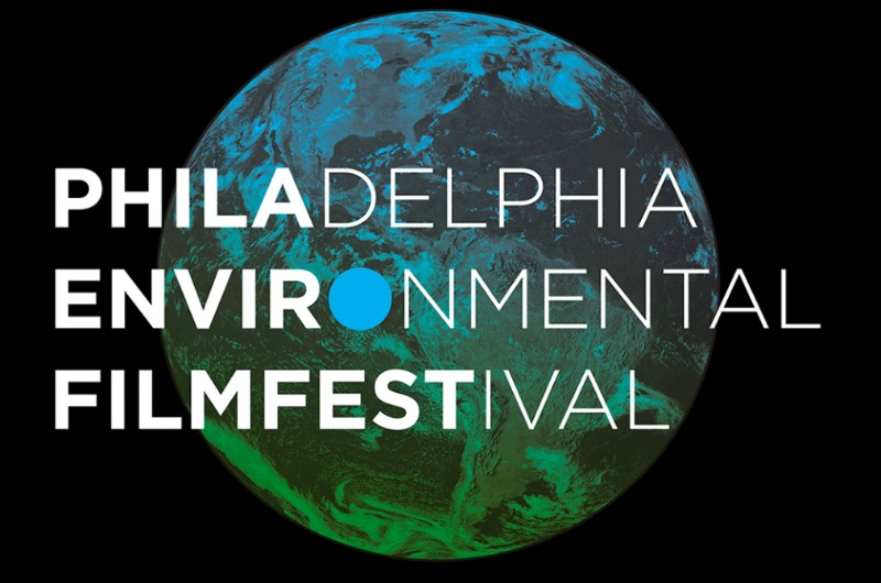 Drexel is sponsoring a block of films at the Philadelphia Environmental Film Festival.
