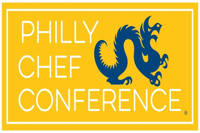 Philly Chef Conference 2018