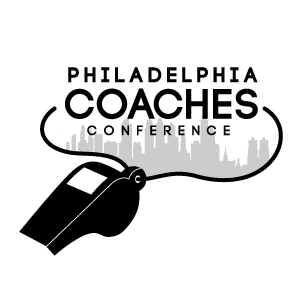 Philadelphia Coaches Conference