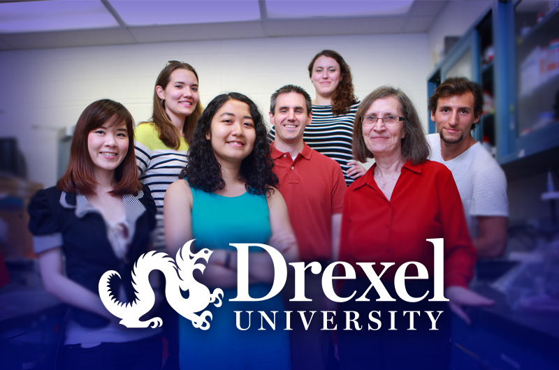 Recently, Drexel University was recognized for its level of research activity in a national and prestigious classification system.