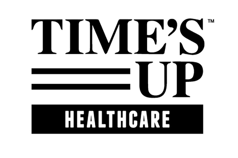 Drexel University College of Medicine is one of six founding signatories of a new branch of the TIME'S UP foundation aimed at creating safe spaces for women in the health care industry.
