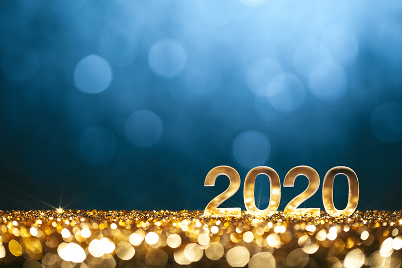 Drexel Deans Look Back at 2020