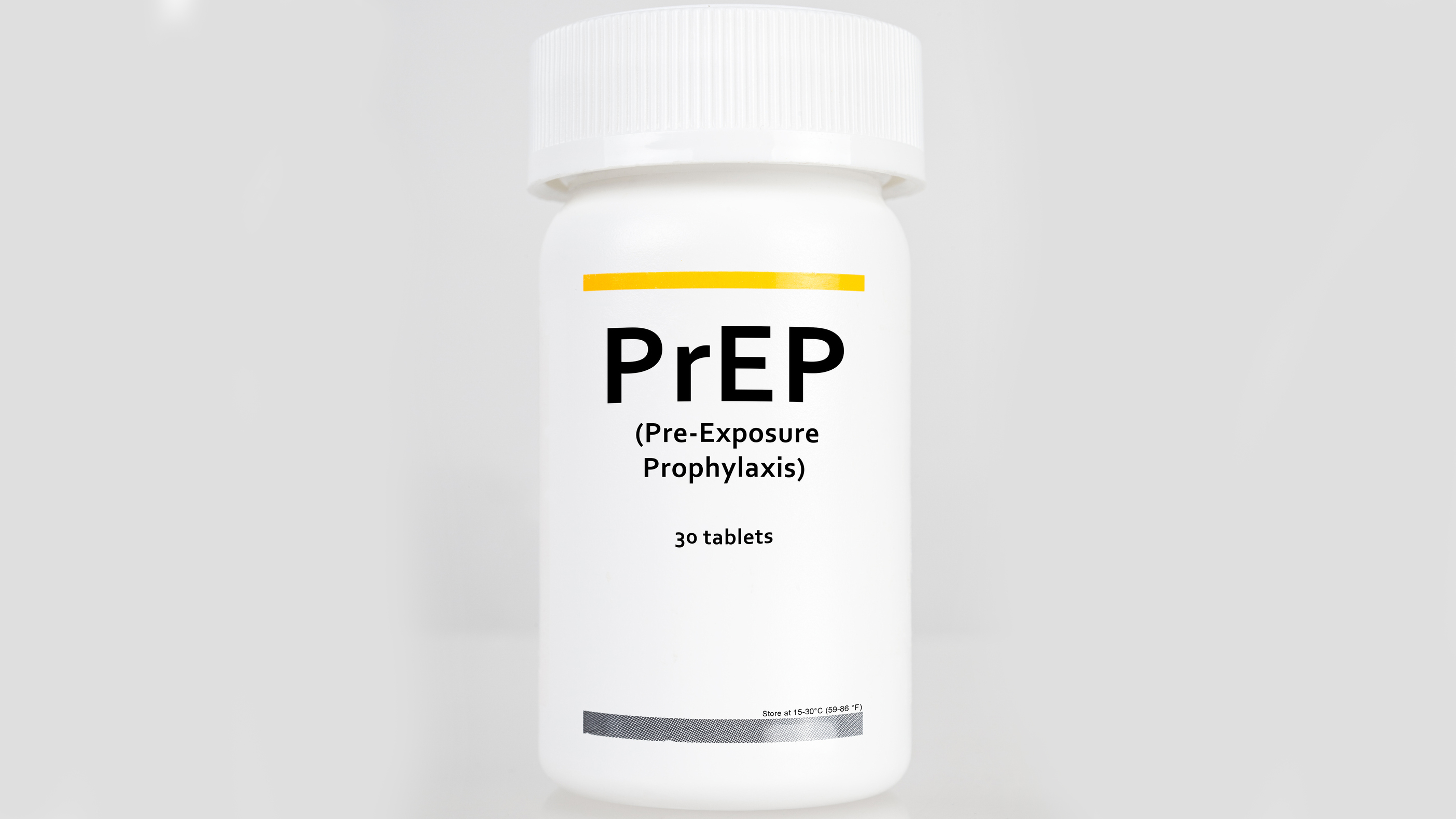 Successful Pilot Integrates PrEP and Syringe Exchange Services to Increase Arsenal of HIV Prevention Tools for Women Who Inject Drugs