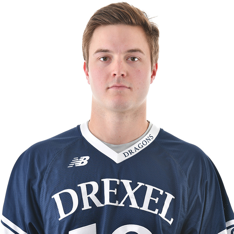 William Stabbert - 20 Thoughts From the Drexel University Class of 2020