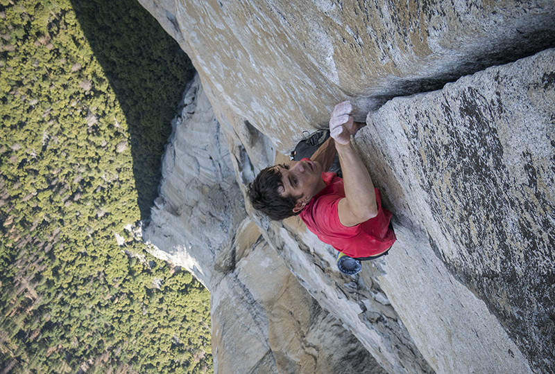 "Drexel University's Weekend Warriors club and co-sponsoring student organizations will host four adventure athletes for virtual presentations through its Explorer Series, including Alex Honnold of ""Free Solo"" fame."