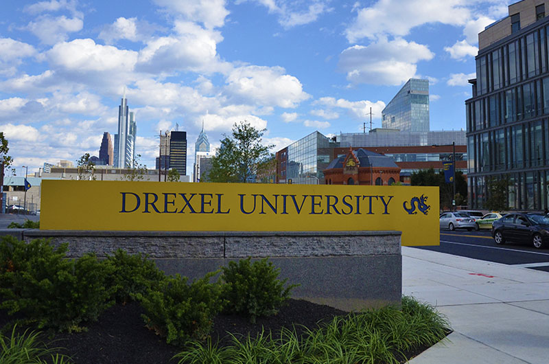 Results from a February survey shows widespread agreement that Drexel's ties to the city, co-op and employers belong at the heart of Drexel's 2020-2030 Strategic Plan, now set for release later this year.