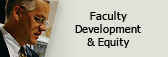 facultyDevelopment