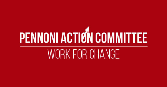 Pennoni Action Committee