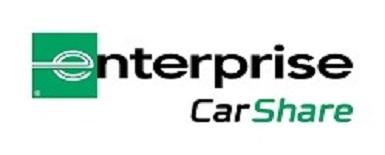 Enterprise Car Share Number >> Business Travel Services Drexel University