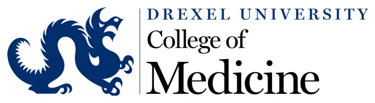 Drexel Academic Calendar 2020-21 College of Medicine Dean Search   Office of the Provost
