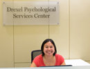 Drexel Psychological Services Center