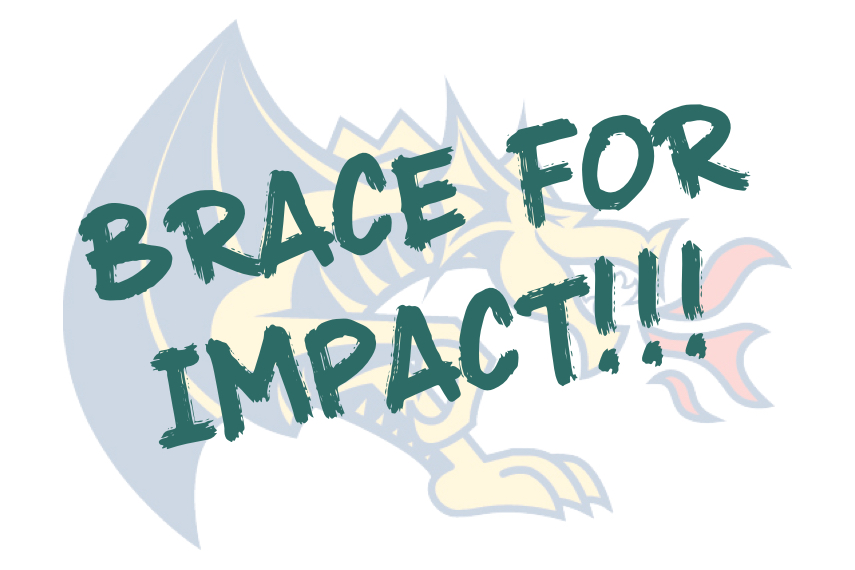 brace_for_impact